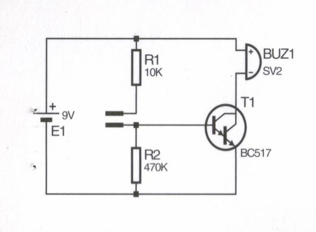 water_alarm_circuit