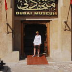 Dubai_September_26_2008_102